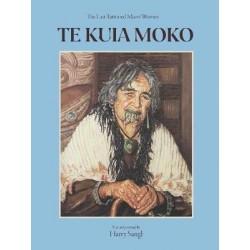 Te Kuia Moko
