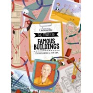 Stories of Famous Buildings