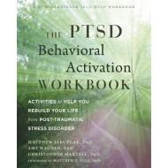 PTSD Behavioral Activation Workbook