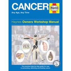 Cancer Manual