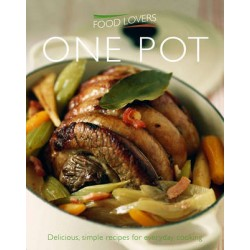 Food Lovers: One Pot