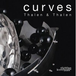 Curves: Thalen Thalen