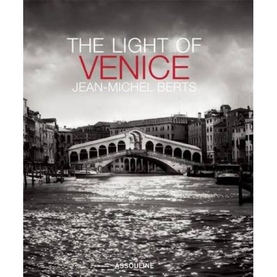 Light of Venice
