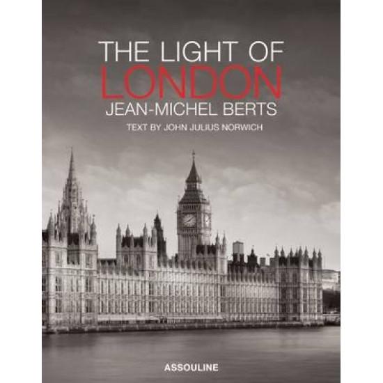 Light of London