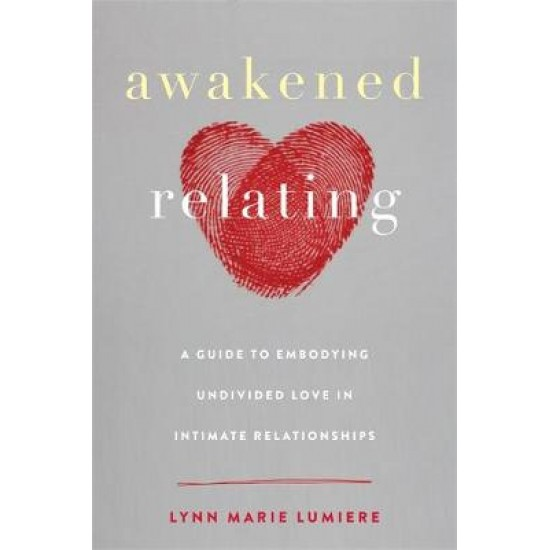 Awakened Relating