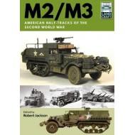 M2/M3