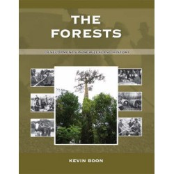 Forest(Hardback)