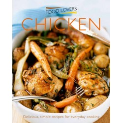 Food Lovers: Chicken