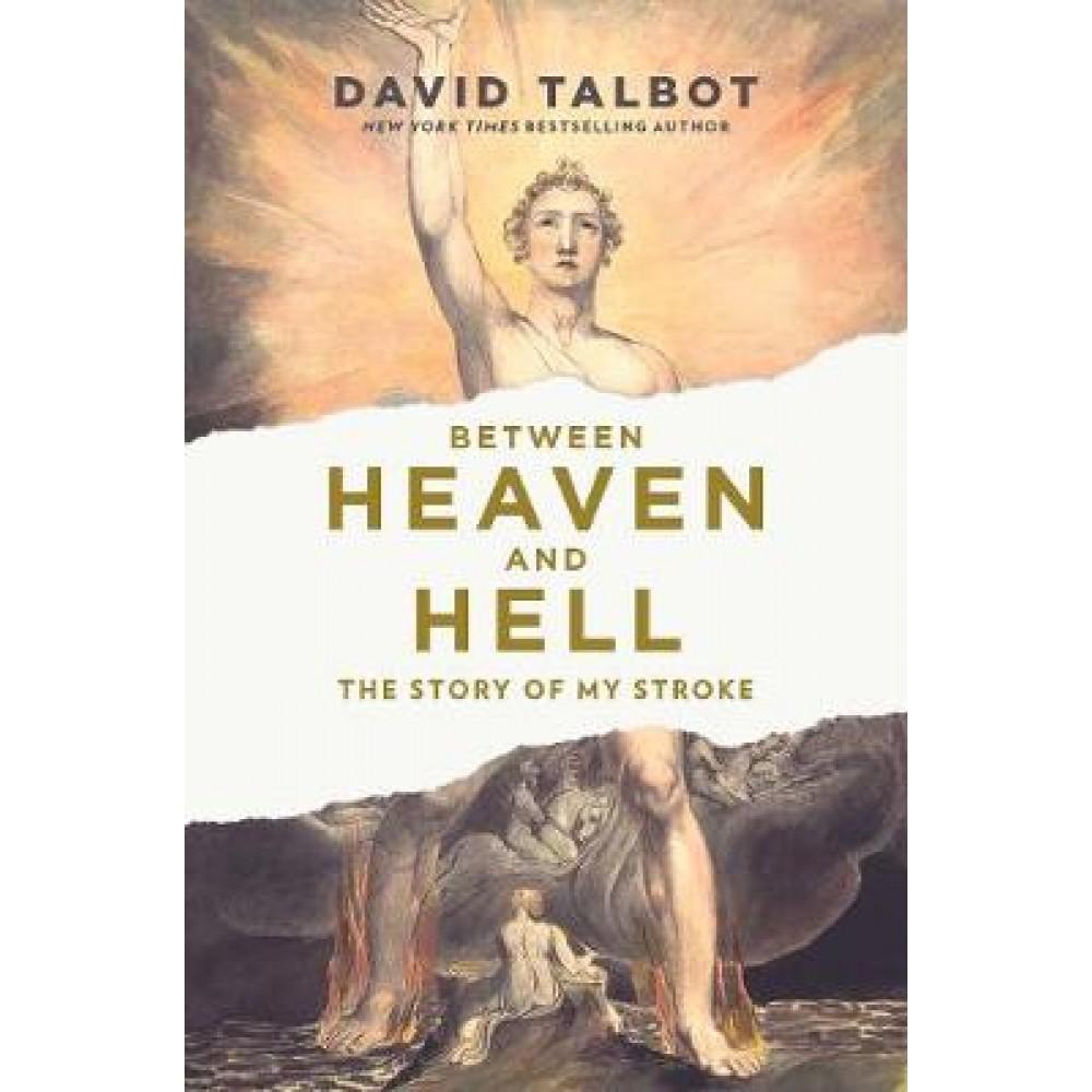 Biography & True Stories : Between Heaven and Hell