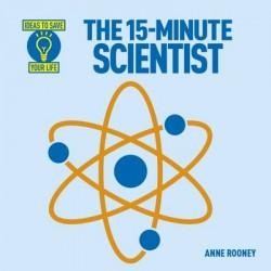 15-Minute Scientist