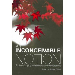 Inconceivable Notion
