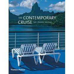 Contemporary Cruise: Style - Discovery - Adventure