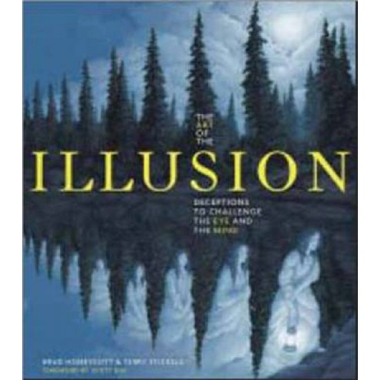 Art Of The Illusion