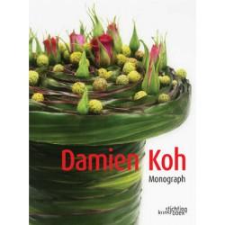 Damien Koh: Monograph