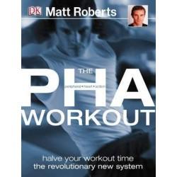 PHA Workout