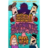 Institute of Fantastical Inventions II