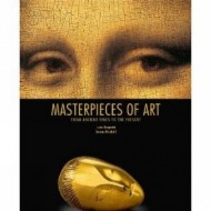 Masterpieces of Art from Ancient Times to the Present