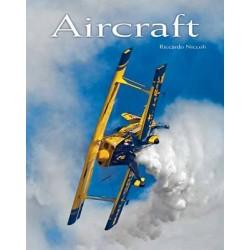 Aircraft: Pocket Book