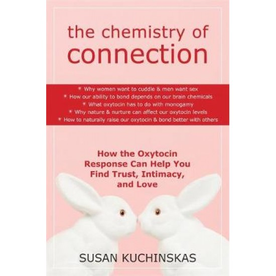 Chemistry of Connection