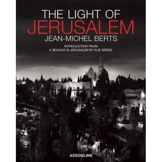 Light of Jerusalem