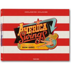 America Swings