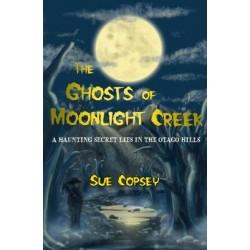 Ghost of Moonlight Creek