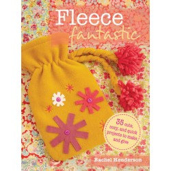 Fleece Fantastic