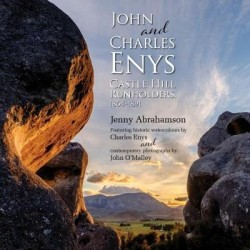 John and Charles Enys