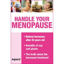 Handle Your Menopause