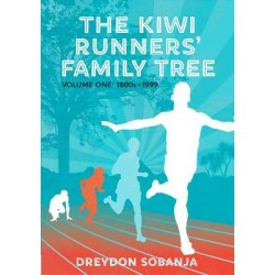 Kiwi Runners' Family Tree