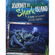 Journey to Shark Island