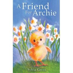 Friend for Archie