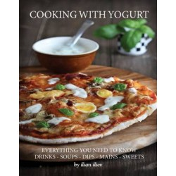 Cooking with Yoghurt
