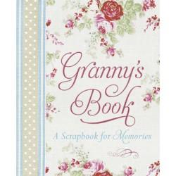 Grannys Book