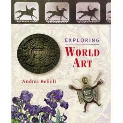 Exploring World Art