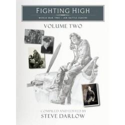 Fighting High - World War Two - Air Battle Europe