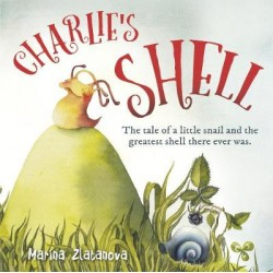 Charlie's Shell