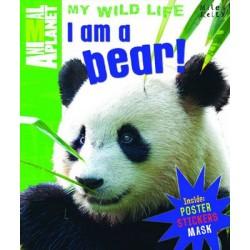 Animal Planet - My Wild Life - I am a Bear!