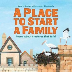 Place to Start a Family