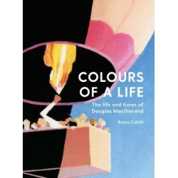 COLOURS OF A LIFE