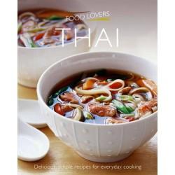 Food Lovers: Thai