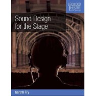 Sound Design for the Stage