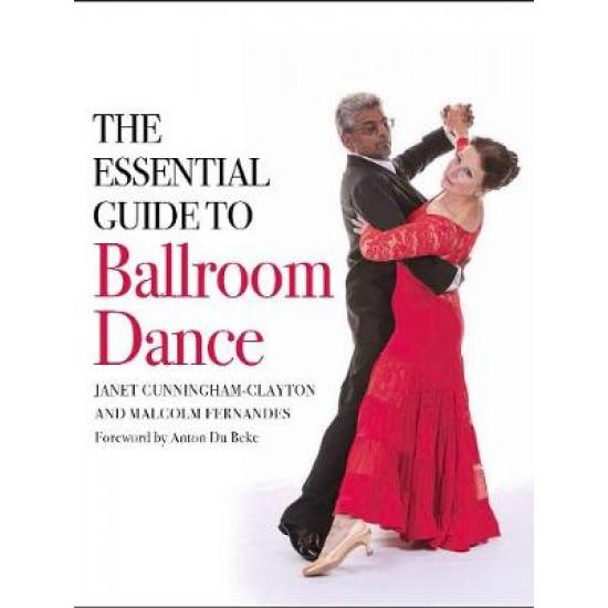 Essential Guide to Ballroom Dance
