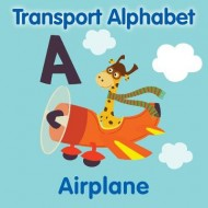 Transport Alphabet