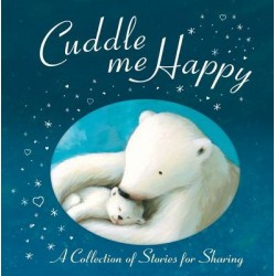 Cuddle Me Happy