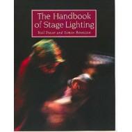 Handbook of Stage Lighting