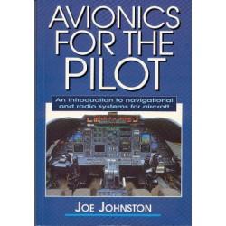 Avionics for the Pilot