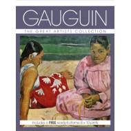 Gauguin (Print Pack)