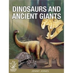 Dinosaurs and Ancient Giants