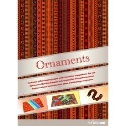 Giftwraps: Ornaments